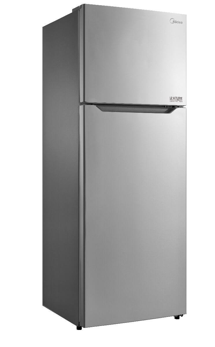 Холодильник Midea MRT3188FNX фото