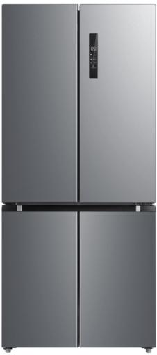 Холодильник Midea MRC519SFNX фото