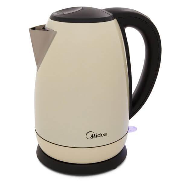 Чайник Midea МК-8047 фото