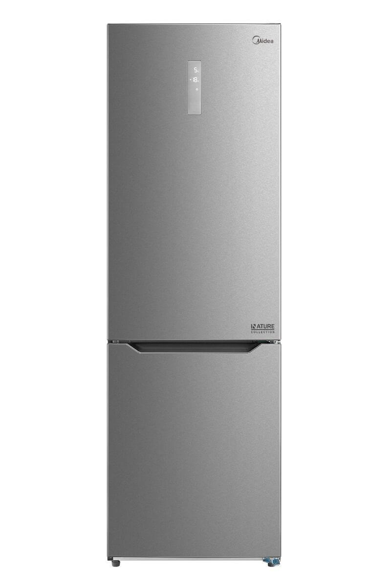 Холодильник Midea MRB519SFNX1 фото