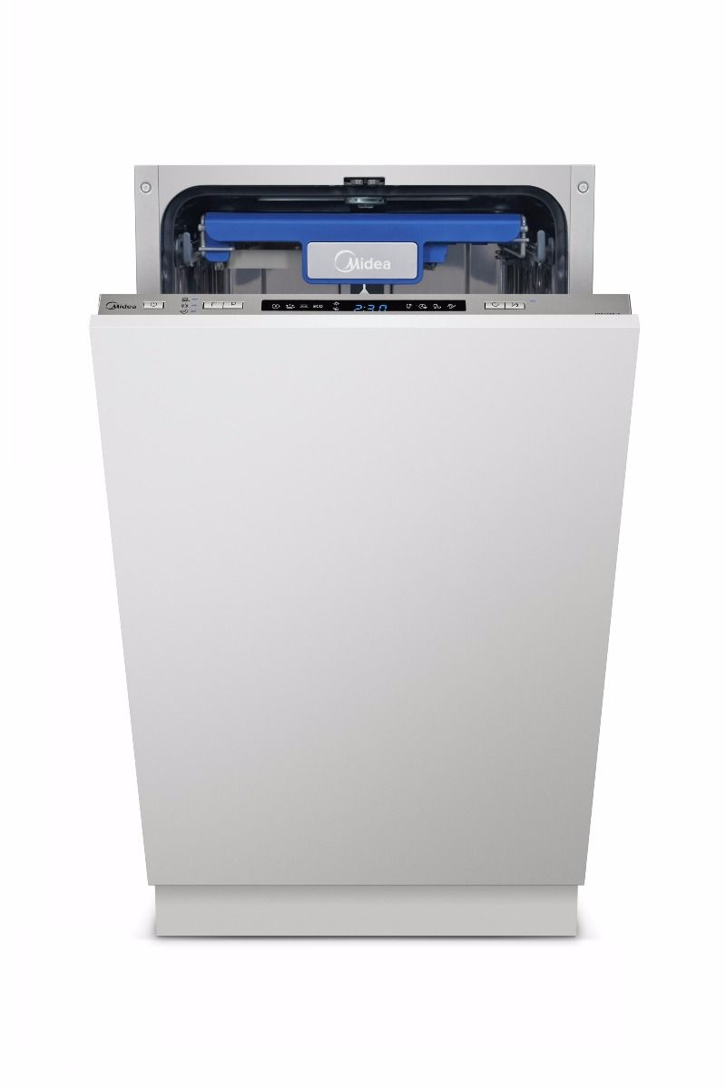 Посудомоечная машина Midea MID45S510 фото