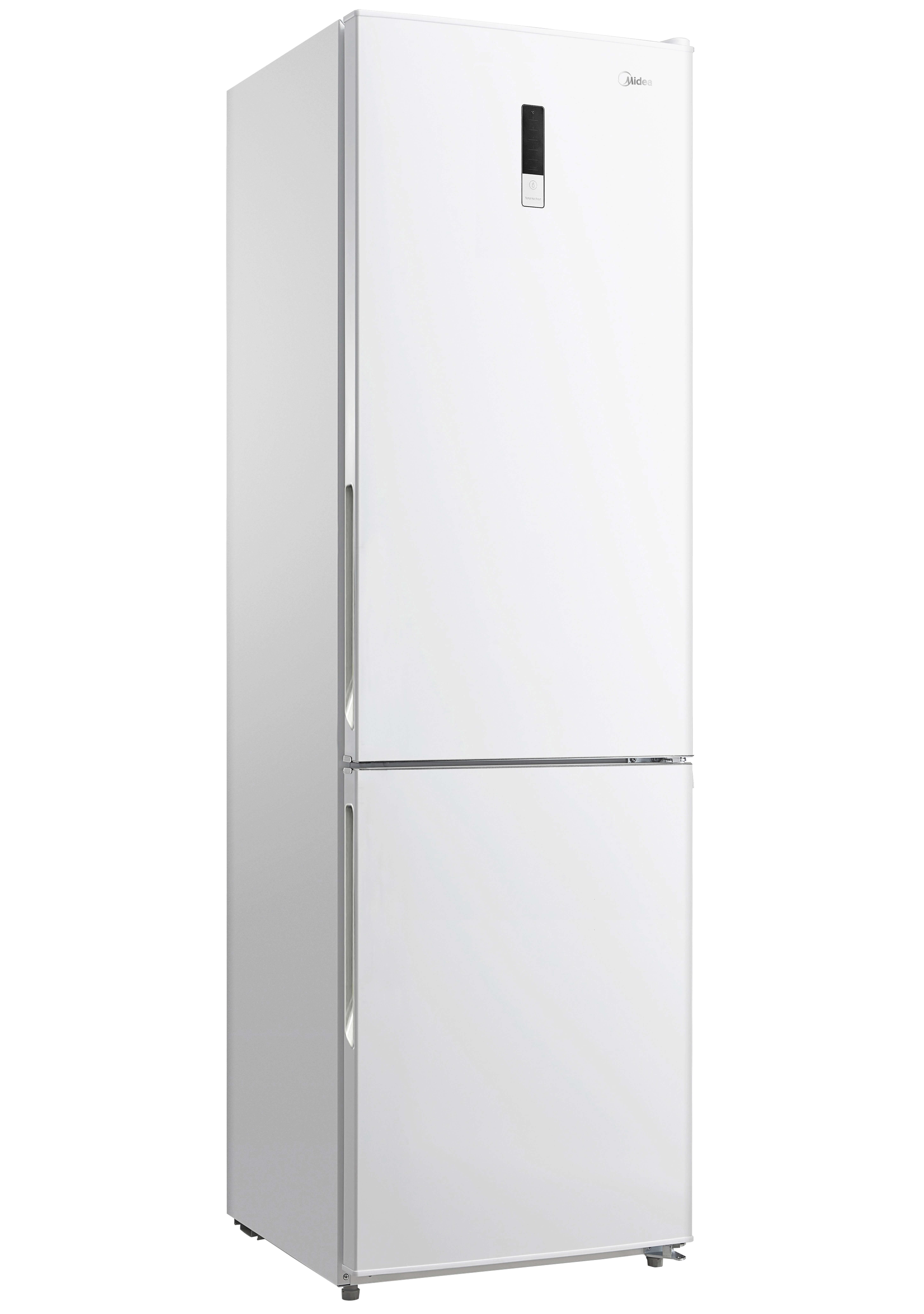 Холодильник Midea MRB520SFNW фото