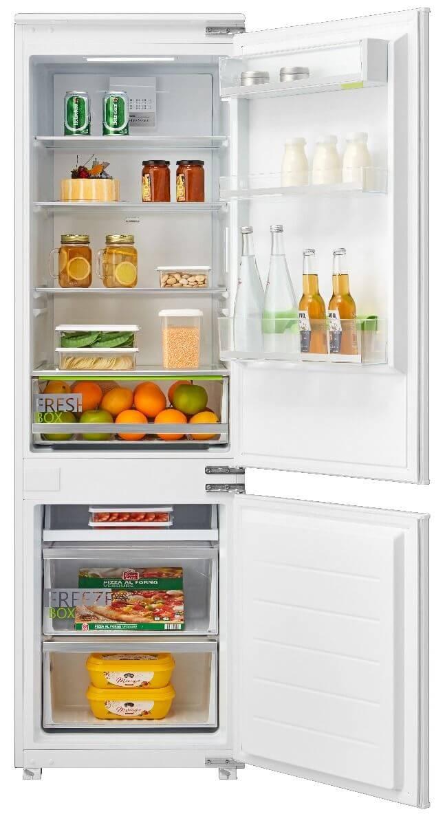 Встраиваемый холодильник MRI9217FN фото