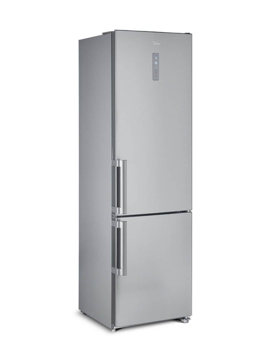 Холодильник Midea MRB519SFNX3 фото