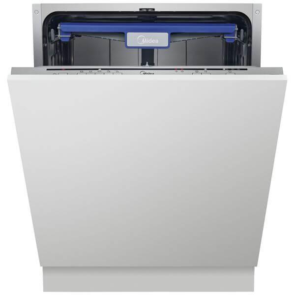 Посудомоечная машина Midea MID60S110 фото