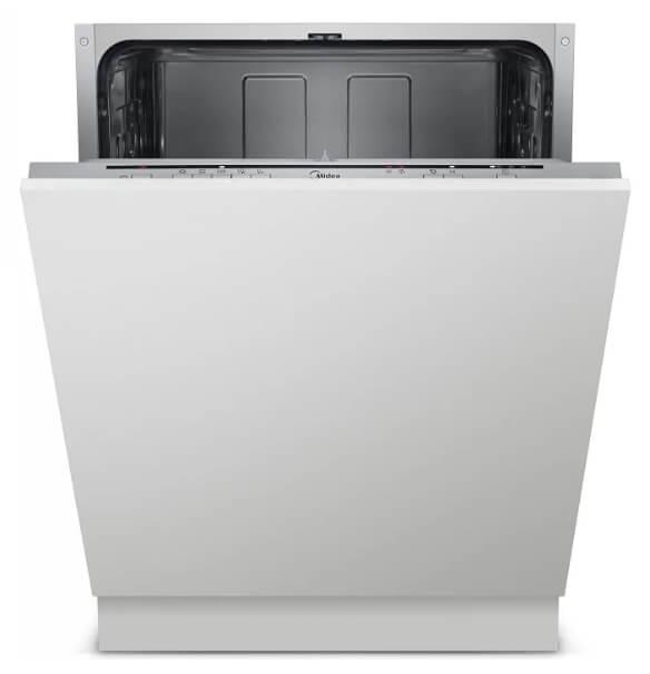 Посудомоечная машина Midea MID60S100 фото