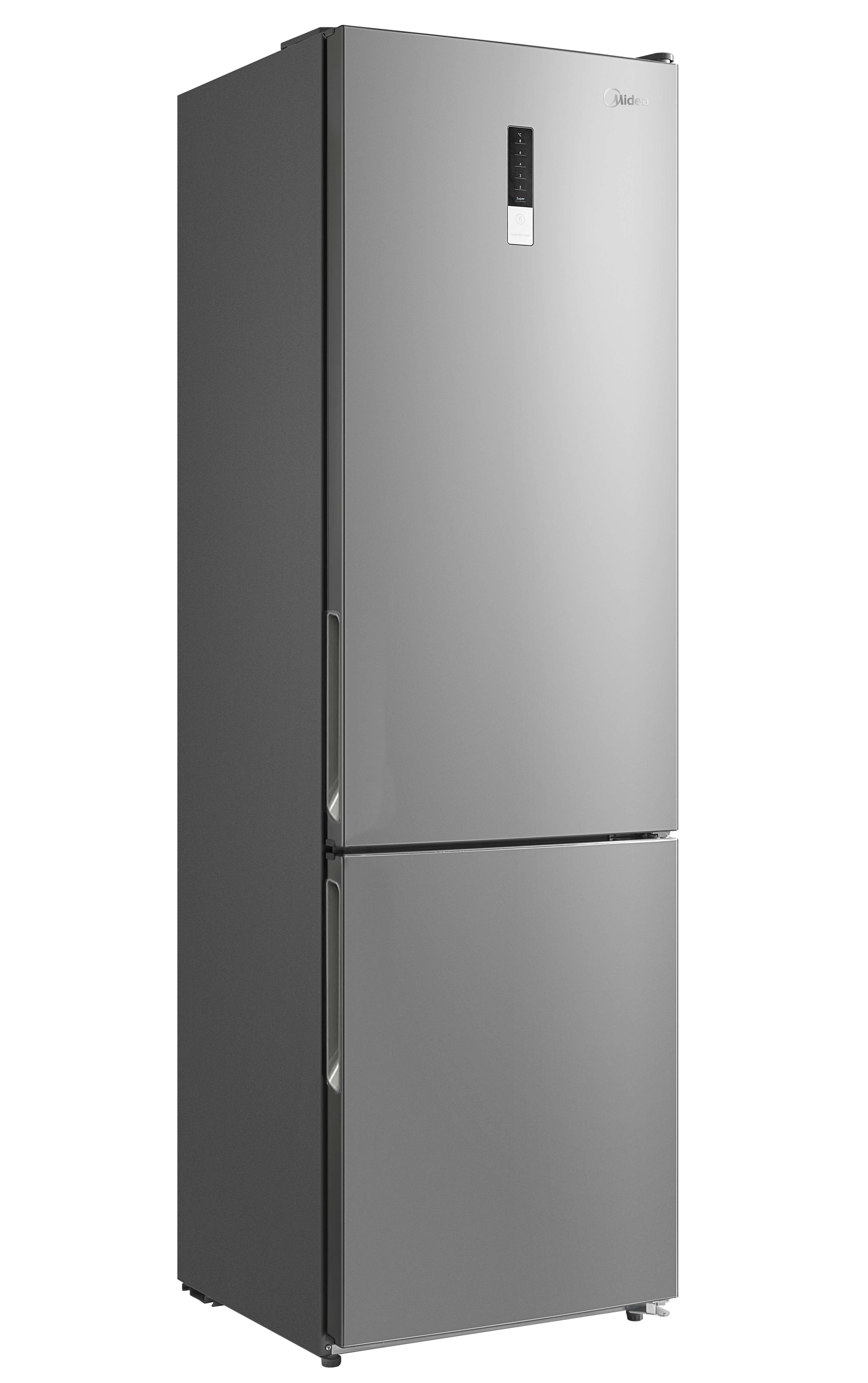 Холодильник Midea MRB520SFNX фото
