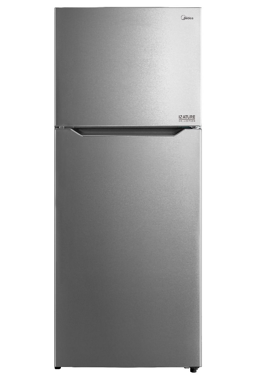 Холодильник Midea MRT3172FNX фото