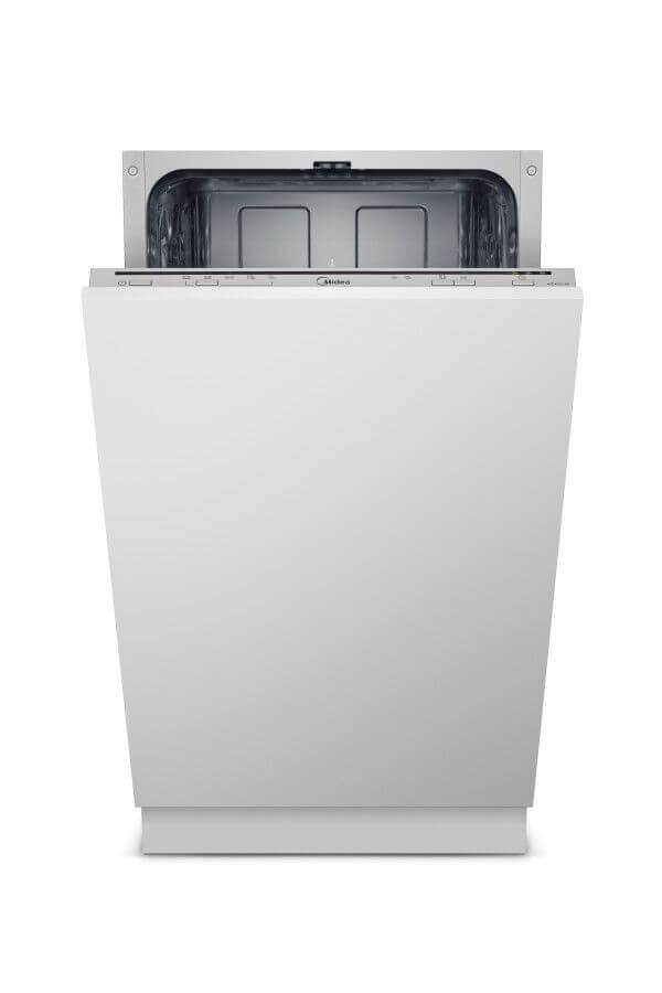 Посудомоечная машина Midea MID45S100 фото
