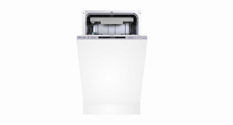 Посудомоечная машина Midea MID45S430 фото