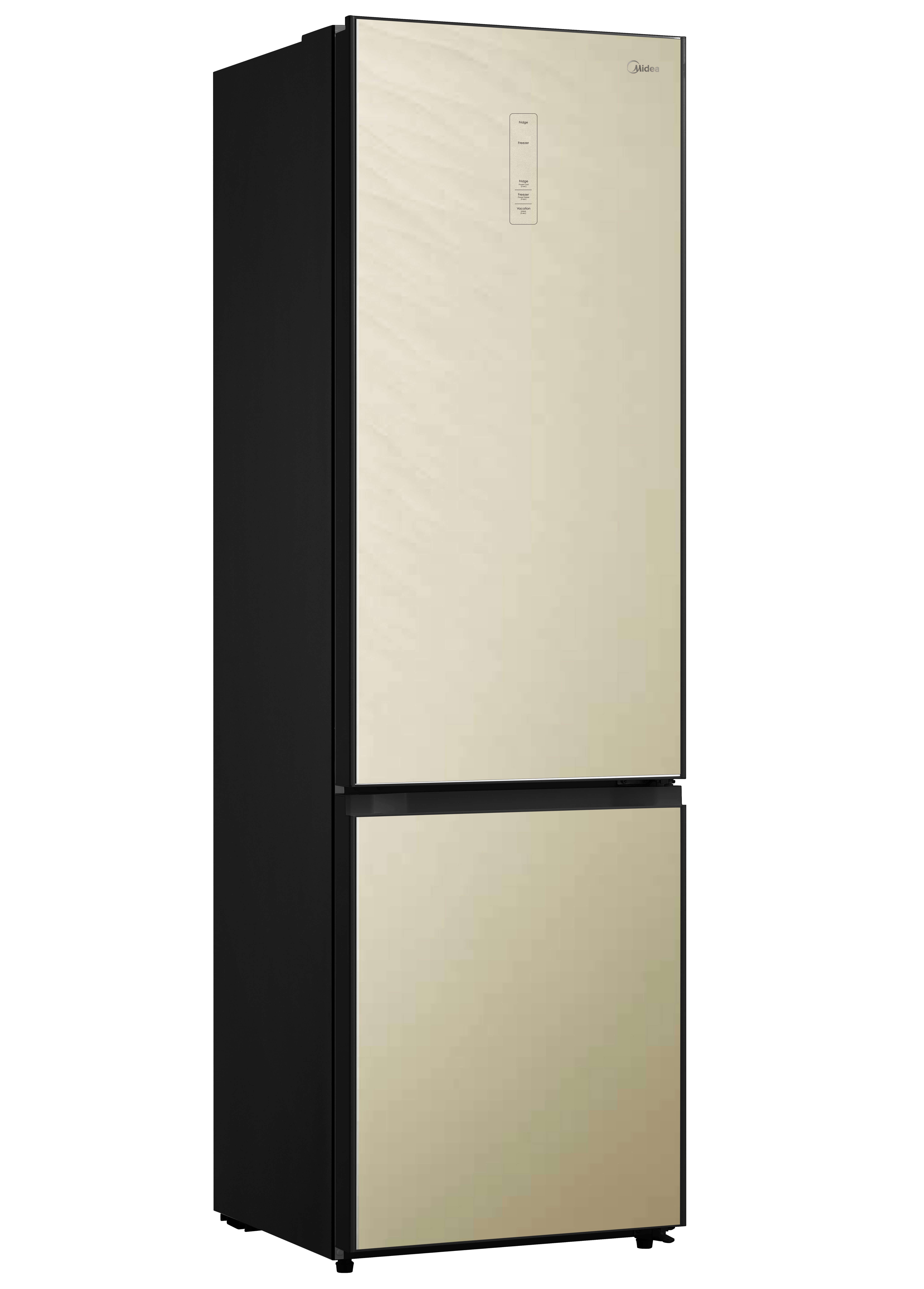 Холодильник Midea MRB520SFNGBE1 фото