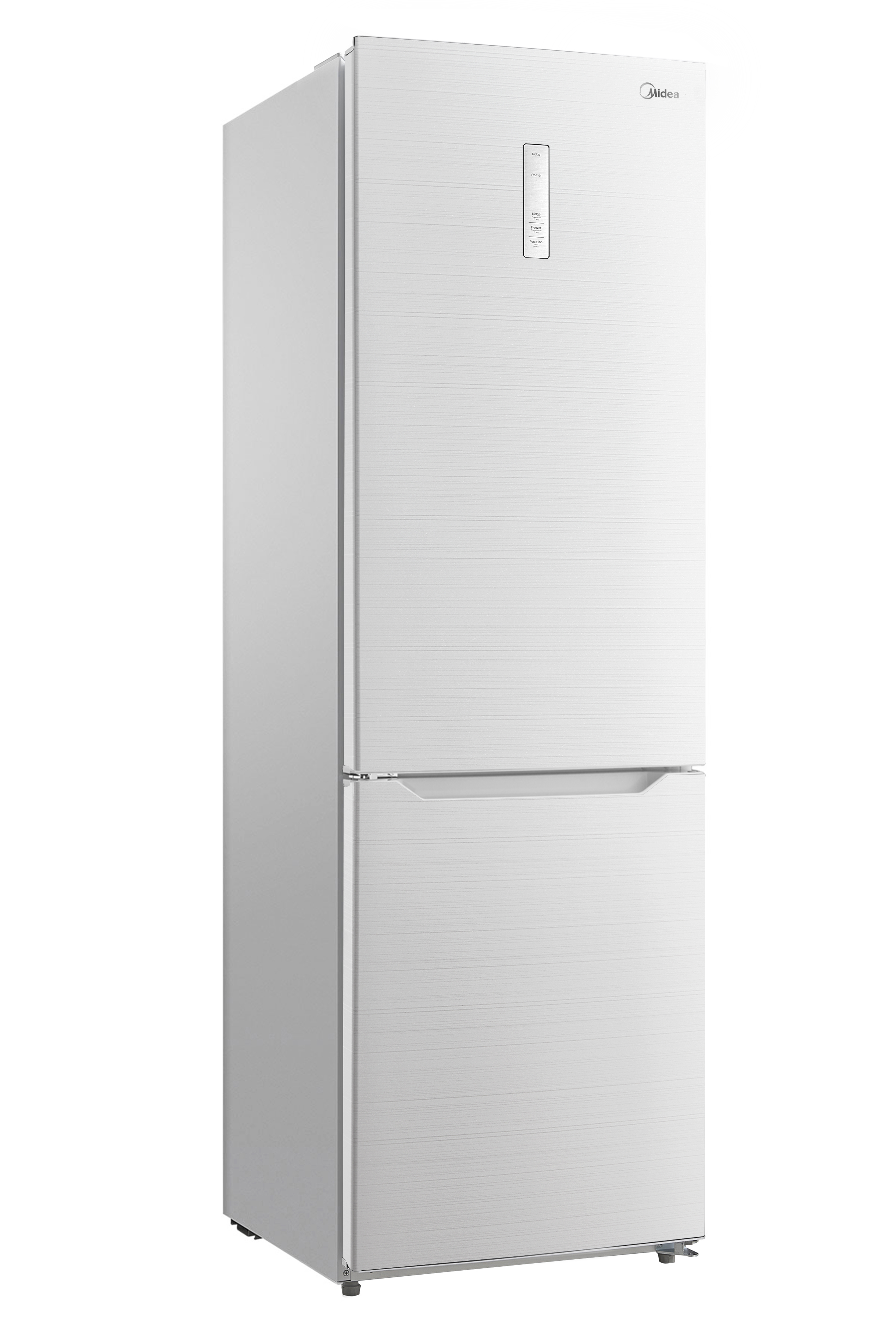 Холодильник Midea MRB519SFNWP фото