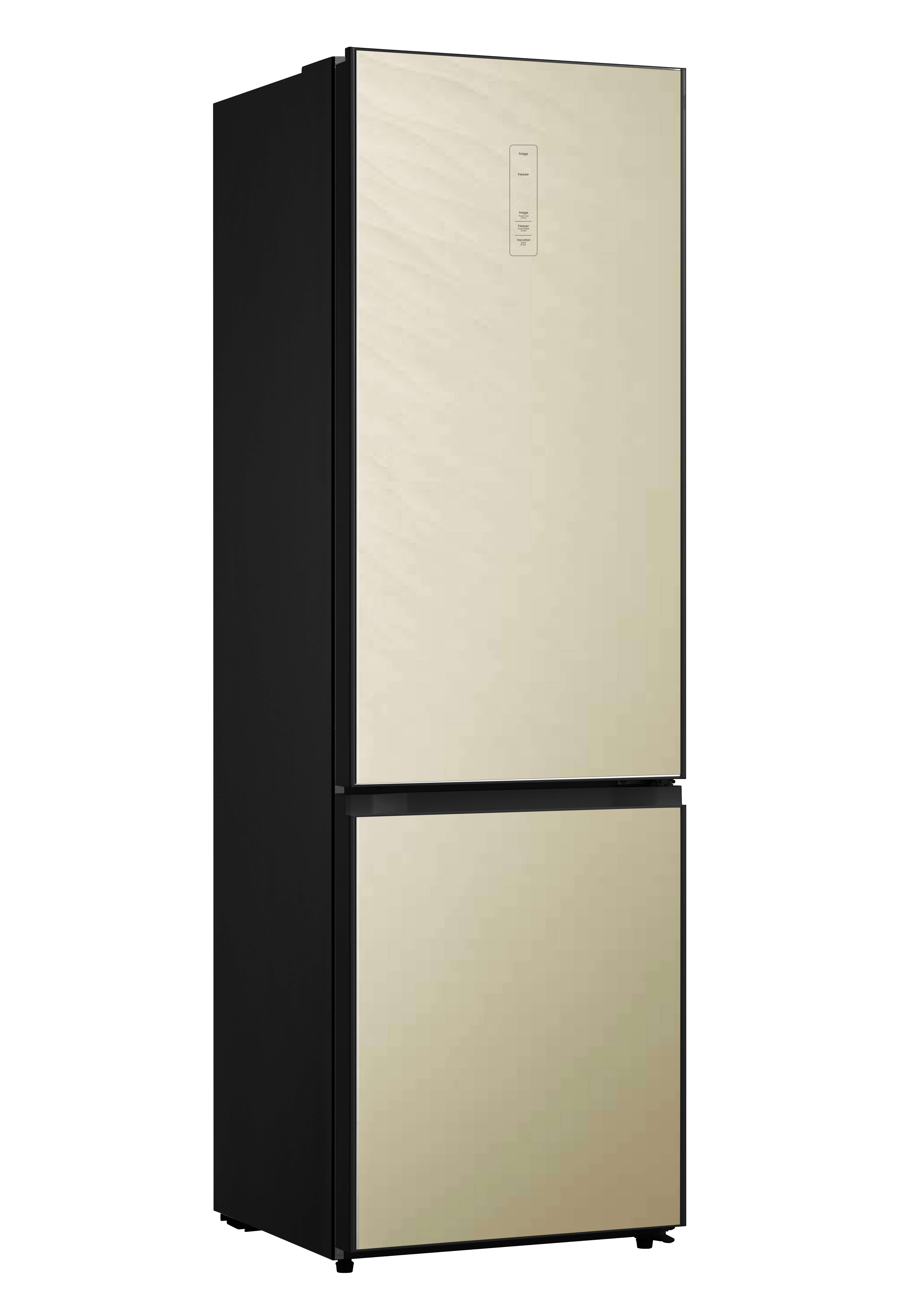 Холодильник Midea MRB519SFNGBE1 фото