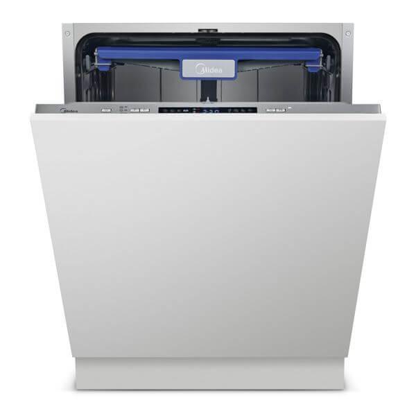 Посудомоечная машина Midea MID60S510 фото