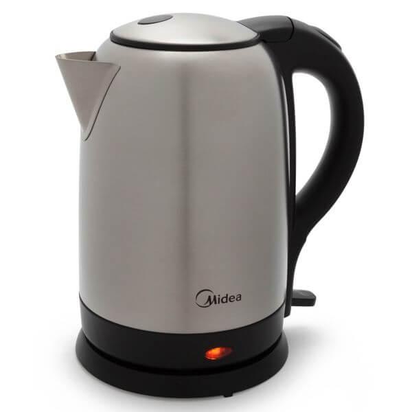 Чайник Midea МК-8030 фото