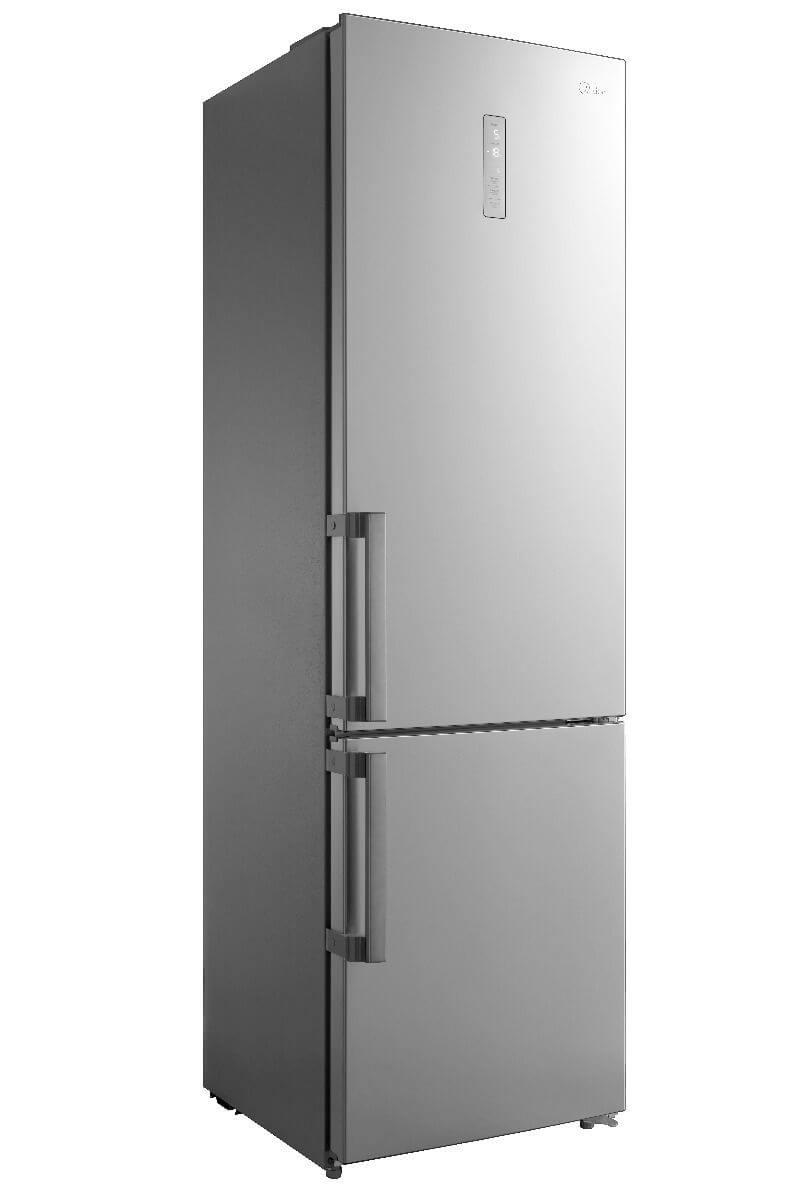 Холодильник Midea MRB520SFNX3 фото