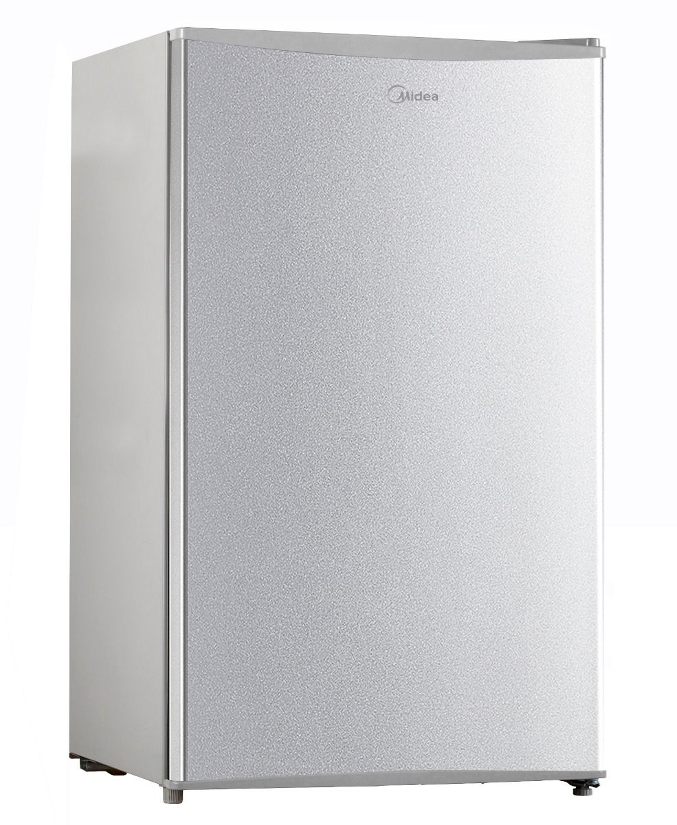 Холодильник Midea MR1085S фото