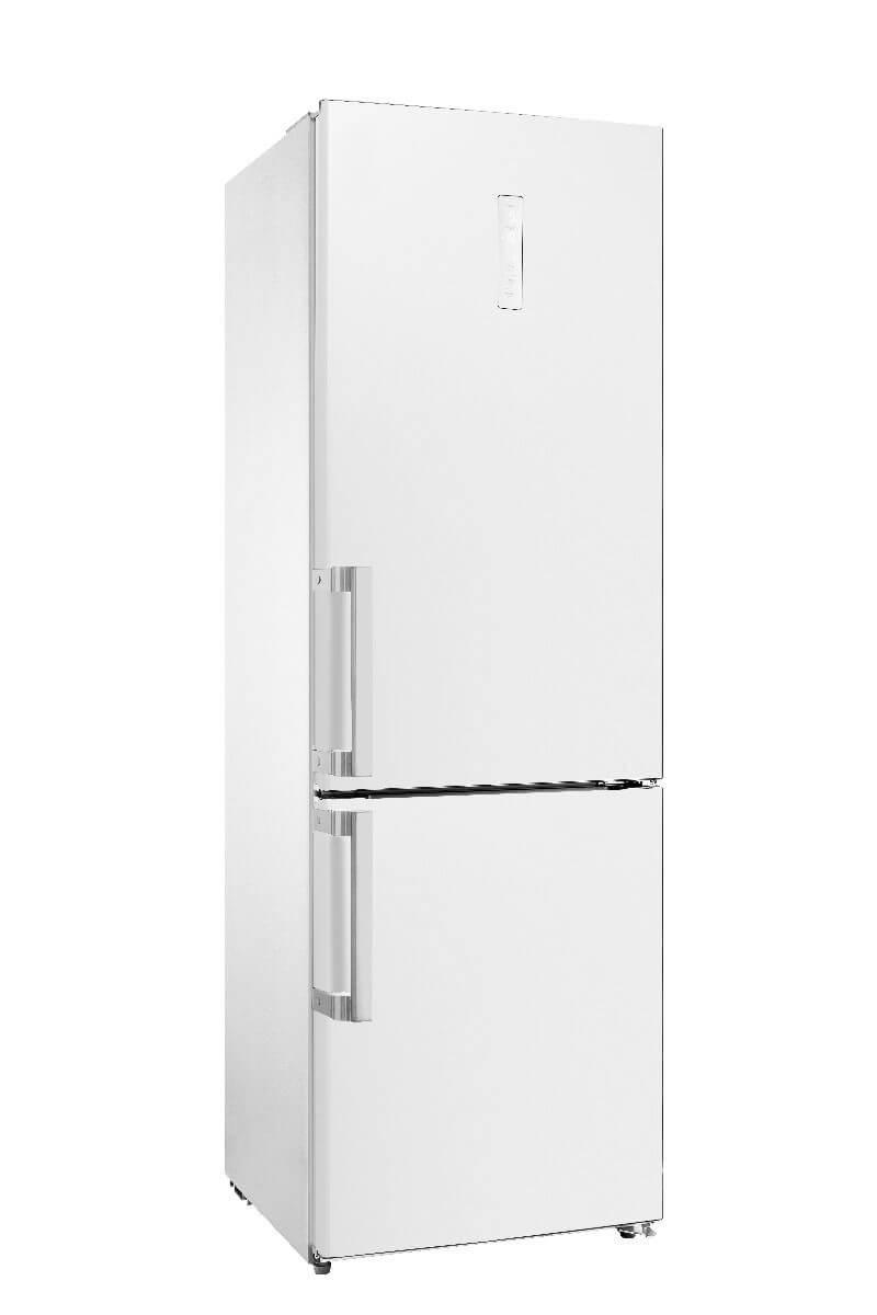 Холодильник Midea MRB519SFNW3 фото