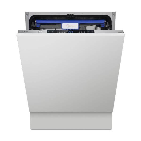 Посудомоечная машина Midea MID60S900 фото