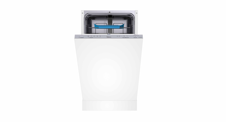Посудомоечная машина Midea MID45S130 фото