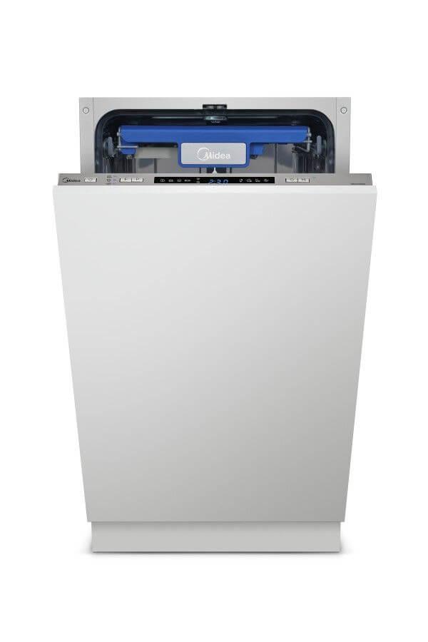 Посудомоечная машина Midea MID45S500 фото