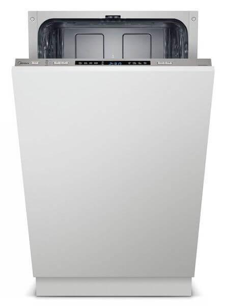 Посудомоечная машина Midea MID45S320 фото
