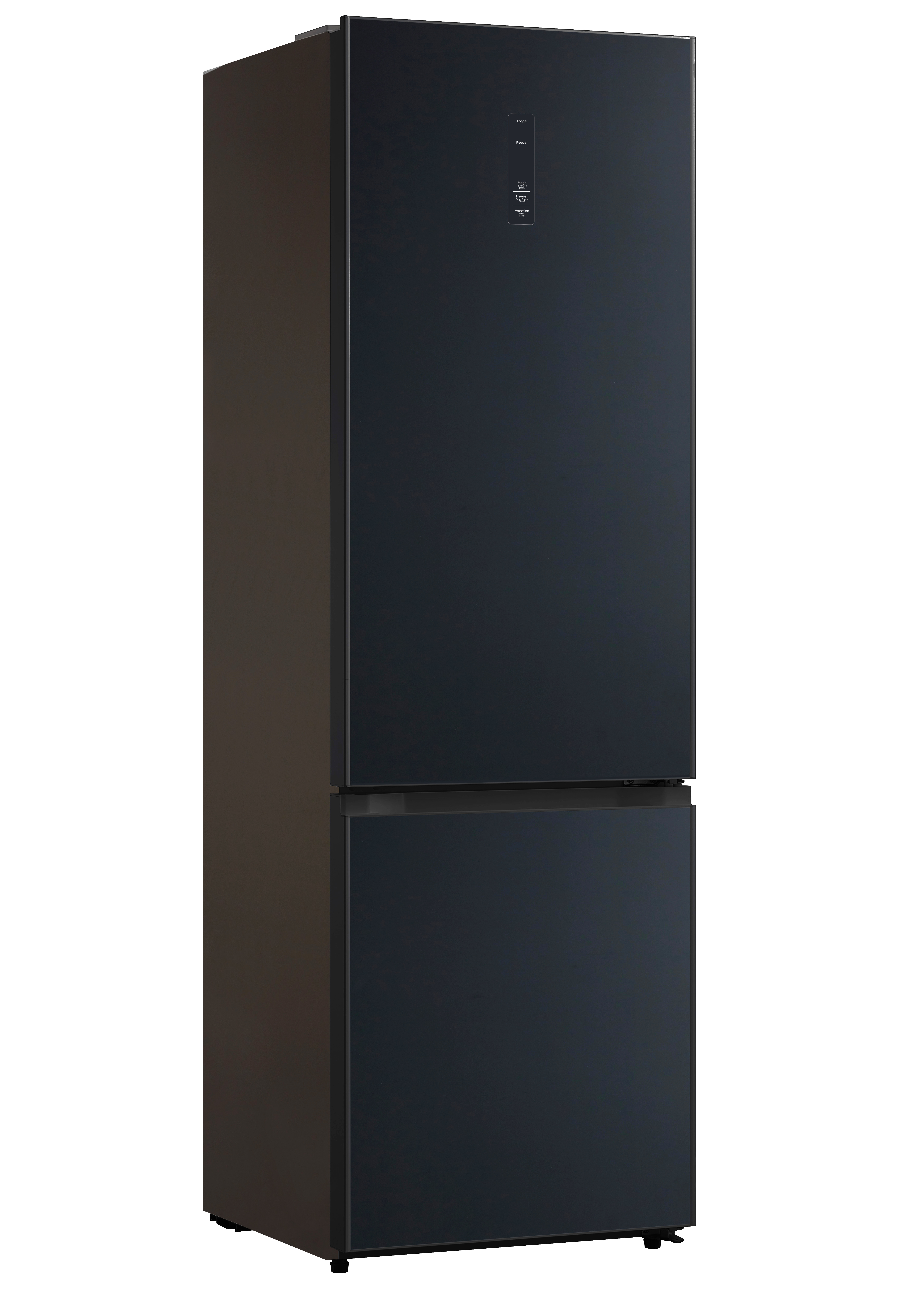 Холодильник Midea MRB519SFNGB1 фото