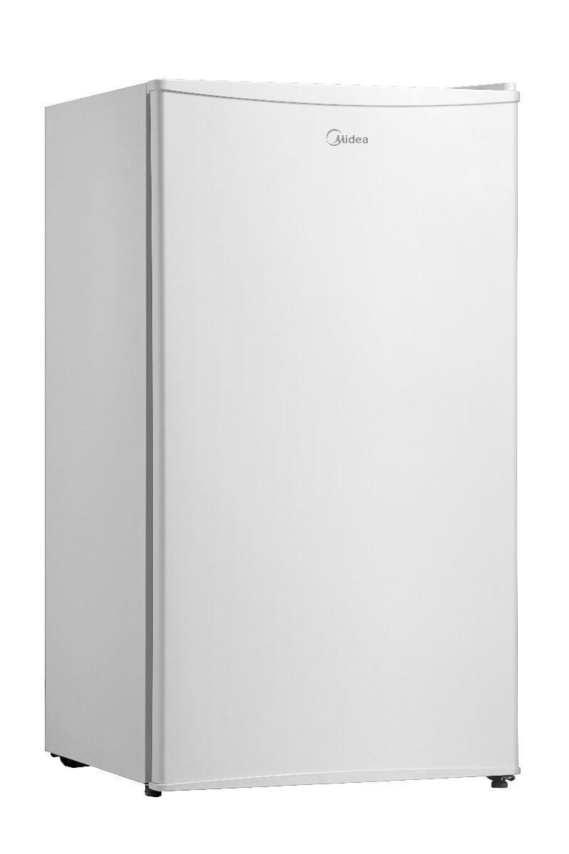 Холодильник Midea MR1085W фото