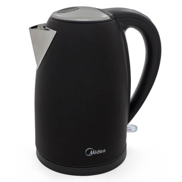 Чайник Midea МК-8050 фото