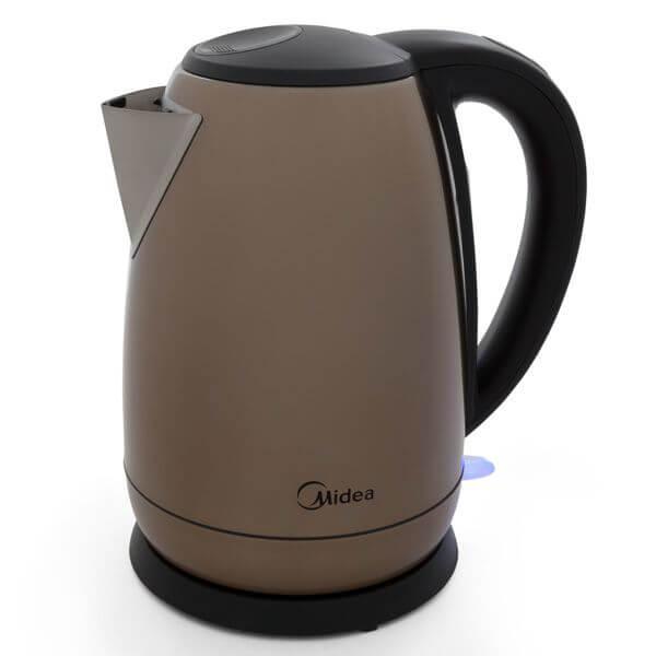 Чайник Midea МК-8046 фото