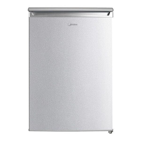 Холодильник Midea MR1086S фото