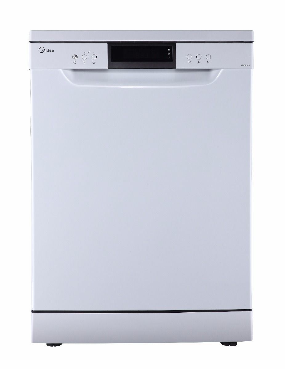 Отдельностоящая посудомоечная машина MFD60S500W фото