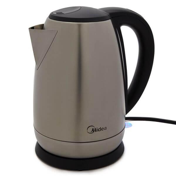 Чайник Midea МК-8032 фото