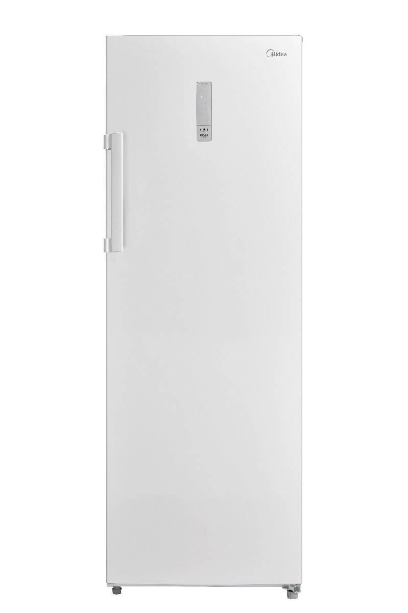 Морозильник Midea MF517SNW
