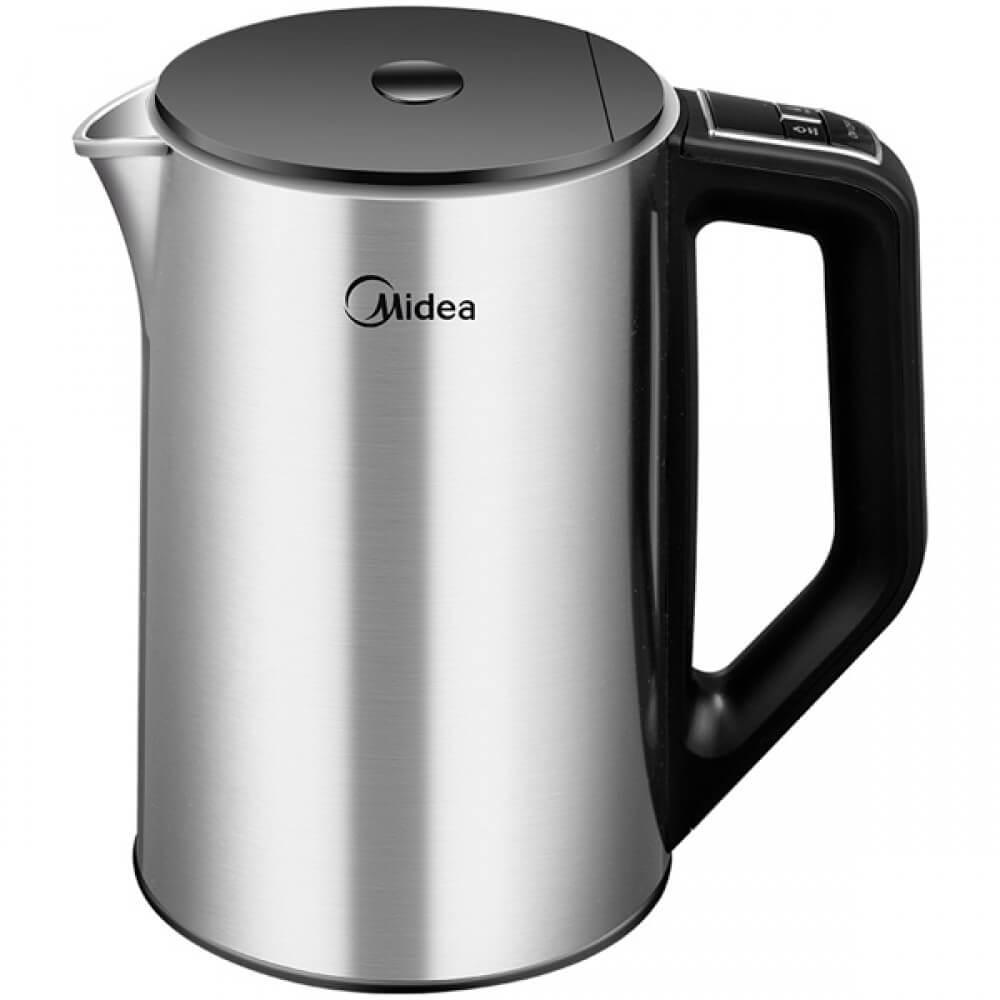 Чайник Midea MK-8078 фото